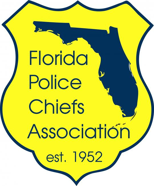 The Florida Police Chiefs Association Helps Launch the National Prevention Toolkit